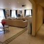 Apartamento con 2 dormitories , cocina equipada, baño