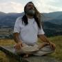 necesitas un consejo? consulta el tarot de los himalayas
