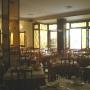En retiro-Pacifico vendo un bar restaurante