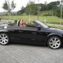 Audi Tt Roadster 2.0 Tfsi 2p. -08