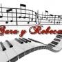 Música para tu boda en Cantabria