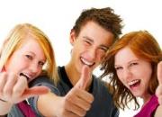 Jovenes que busquen trabajo serio