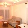Vendo urgente piso por 10.000 euros! Tiempo limitado