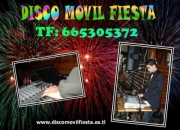 DJ BARCELONA DISCOMOVIL BARCELONA DISC JOCKEY BARCELONA DISCO MOBIL BARCELONA