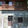 *Se alquilan preciosas casas rurales por dias y semanas en Asturias