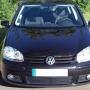 Volkswagen Golf 1.9 tdi 105 confortline