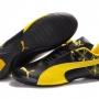 ofrecen descuentonike shox  R2, R3, R4, R5, R6, nz, oz,puma de zapatos