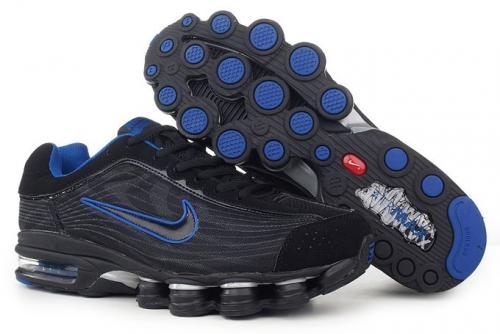 resistencia perdonar locutor  Venta al por mayor zapatillas nike shox baratos: r2, r3, r4, r5, r6, oz,  nz, en Tarragona - Ropa y calzado | 215162