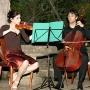 ARTEM: Música para bodas, ceremonias religiosas, civiles, funerales, amenización de evento