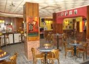 Cafetería en traspaso en Alzira por cambio de domicilio