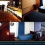 Se vende hotel de 15 habitaciones en Torrello (Barcelona)