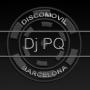 Discoteca Móvil: Discomovil Dj. PQ