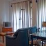 Particular alquila apartamento  amueblado centro Zaragoza
