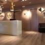 Muebles de diseño- Bauhaus