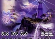 Tarot barato 806 abrl