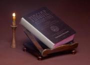 Libro raro de magia, venta online internet regalo.