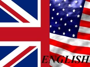 Clases privadas de inglés a todos los niveles (santander)