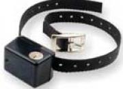 oferta especial en collar antiladridos