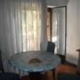 alquilo 1 habitacion valencia