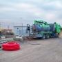 camion cuba en torrent desatascos 963590108