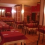 Traspaso Restaurante San Valero