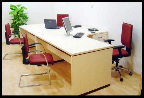 Confort. alquiler despachos barcelona. confíe en la experiencia por 299 ?/mes