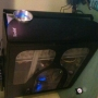 vendo amd athlon 64x2 procesador 4200+ dual core a 2.21ghz 120gb