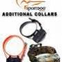 Collar adicional para collares Sportdog