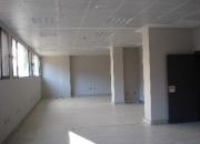 En Menendez Pelayo vendo oficinas
