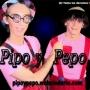 PAYASOS EN MALAGA CON PIPO Y PEPO