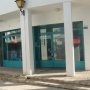 URGE VENDER - Local comercial en ALTEA (o alquilar)