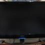 Televisor LCD 40