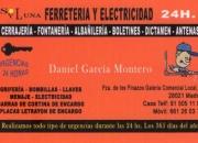 Cerrajeros multiservicios madrid economico 24 horas fijo 915051197 y movil644333660