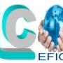 BILCOREFICIENCE. COM BUSCA DISTRIBUIDORES