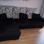 Sofá chaise-longue en venta! Sólo por 600?