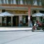 Se traspasa Cafeteria en Motril (Granada)