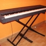 Vendo Piano Digital ROLAND