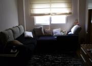 sofa moderno ,elegant y nuevo
