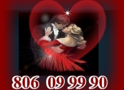 Tarot el amor y tu tarot barato 806