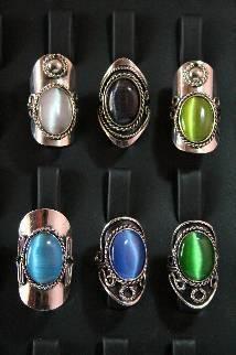 5422fc414a37 Alpaca chavez - anillos de plata de alpaca- precios por mayor en Madrid -  Otros Servicios