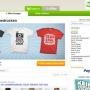 PAGINAS WEB GRATIS/ FREE WEBSITES