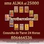 Consulta de Tarot Por Messenger y SMS