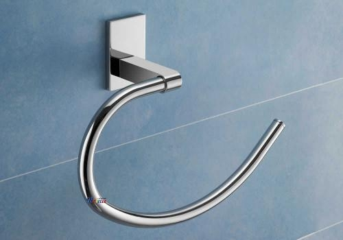 Accesorios Baño Sin Taladro | Accesorios De Bano Sin Taladrar Adhesivos En Castellon