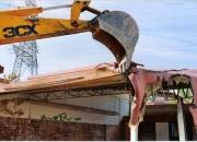 Empresa construcción y servicios en gavà