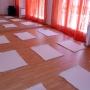 Alquiler salas por horas/días para cursos, terapias, consultas