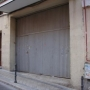 Alquiler Local Comercial en Madrid Centro. 127 m2. Usera.