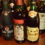OFERTAS   botellas de vino antiguas a buen precio