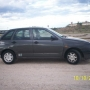 Vendo Seat Ibiza 1.4
