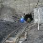 Busco Inversionista proyectos mineros