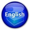Clases privadas individuales de Ingles 6?/horas